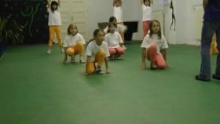 Magic Dance Budapest. http://magicdanceschool.hu