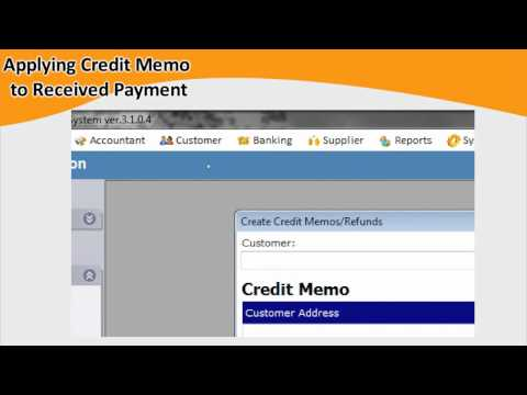 myclick-software-:-accounting-system
