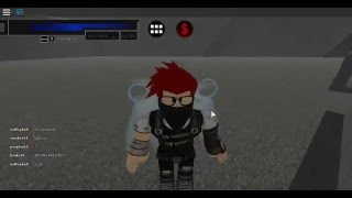 SAOB How to level Up Super Fast Floor 4 needed
