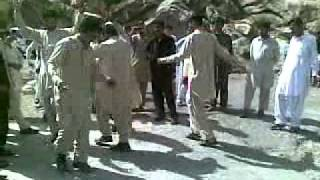 momi chitral video
