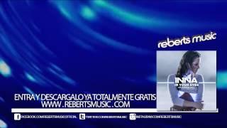 INNA - In Your Eyes (Alejandro Hdz Remix 2015)