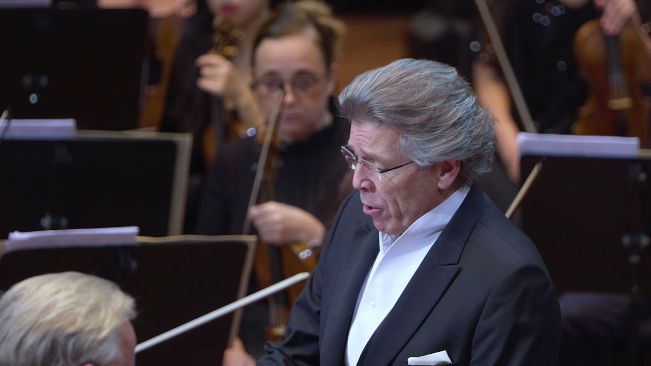 Liszt Ünnep 2021 / 5. nap