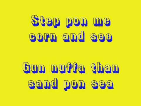 Konshens - Do Sumn Lyrics (Dancehall Lyrics Overdrive)