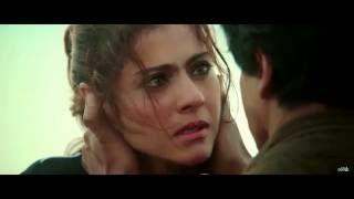 Клип Моя любовь Шахрукх Кхан и Каджол