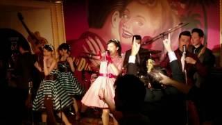 『ダ ドゥ ロンロン』byまーみん ジェニファーリー 検索動画 25