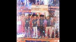 We will Represent India in BERLIN - Team SouL   PUBG MOBILE   OnePlus