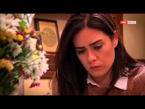 Maxserials ru tureckie seriali