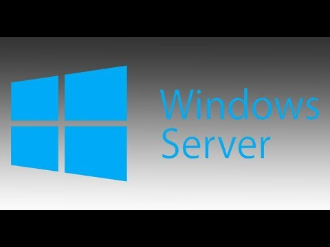 Windows Server 'de GPO Sınırlaması Nasıl Yapılır