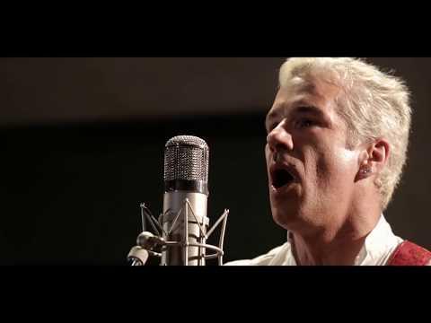 Algún Día - Ferr Carrillo (Video Oficial)