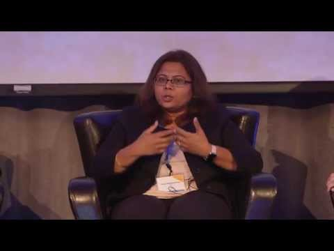 CIO Summit 2015 | Big Swings From Big Companies