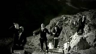 Himno Nacional Mexicano en Nahuatl (Mexica Tepetlakuikatl)