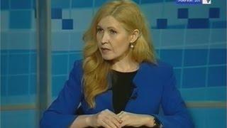 Действующие лица - Светлана Архипова