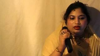 new songs pk shadab jahan farooqui