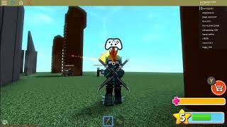 Playing roblox with a controller? | Roblox