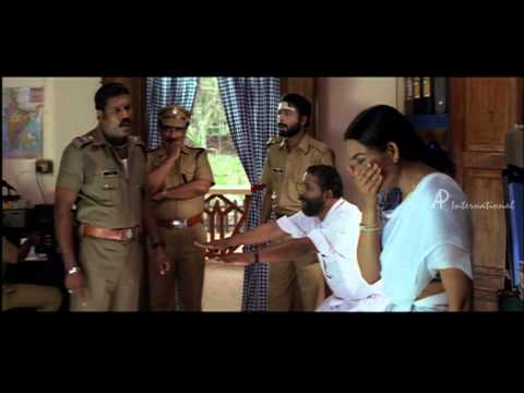 Ben johnson Malayalam Movie  Malayalam Movie  Kalabhavan Mani  Harishree Ashokan  in a Function