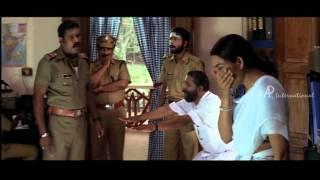 Ben johnson Malayalam Movie | Malayalam Movie | Kalabhavan Mani | Harishree Ashokan | in a Function