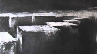 Roman Vlad: Studi Dodecafonici (1943/1957)
