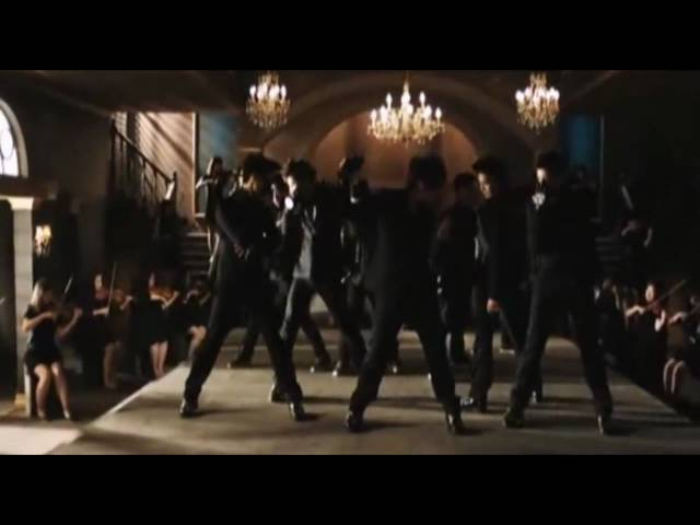 Remix - Hot K-pop 2010 - Special Mashup by DJ Masa (30 songs in one) [MV]