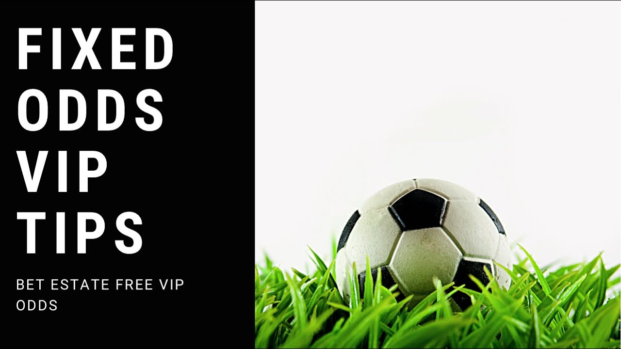 Football match betting predictions csgo dime coin crypto currency converter