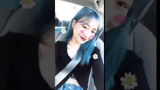 200529 러블리즈 류수정 인스타 스토리 2~3 lovelyz sujeong instagram