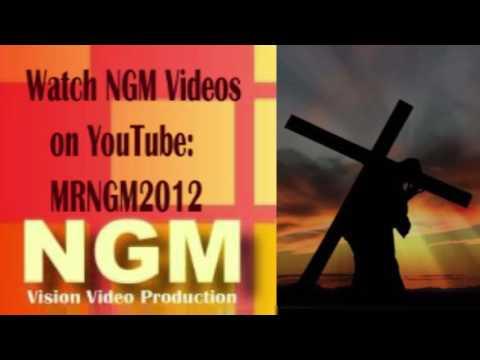 NGM VIDEOS Behind the Scene