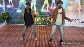 udi udi jaye dance video   raees   shah rukh khan mahira khan   beatkill dance house choreography