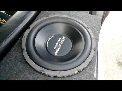 sunil chandigarh power bass 2