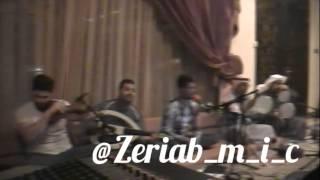 الفنان اسامة ناجي - غالي غالي + موال ياحمام الدوح
