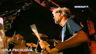 Baixar - The Police Every Little Thing She Does Is Magic Live In Rio De Janeiro 2007 Grátis