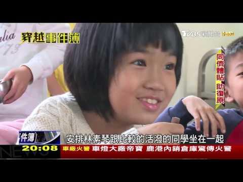 TVBS哈新闻