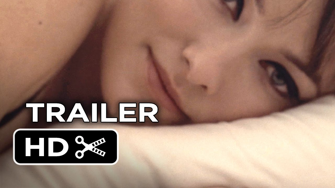 The Longest Week Official Trailer #1 (2014) - Olivia Wilde, Jason Bateman Movie HD