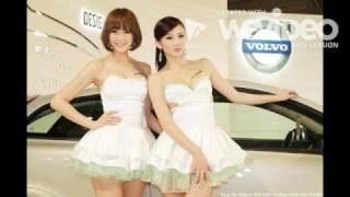 2010 Dj pearl Mix Rnb