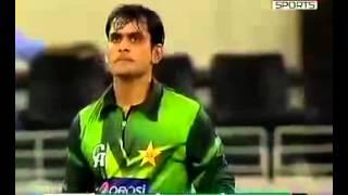 Pakistan VS Australia 1st T20 Match Full Highlights