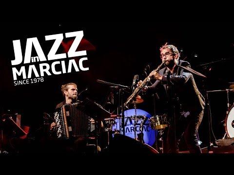 """file-under-zawinul""-@jazz_in_marciac-2018"
