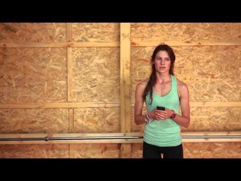 видео: Отзыв Яны о 'Луч Нике'