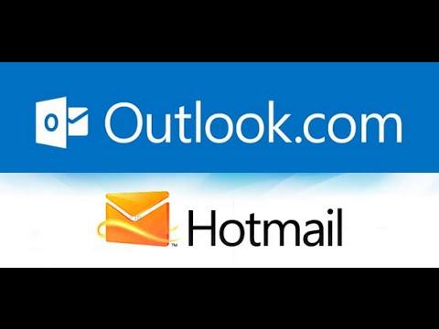 Hot Mail.De Anmelden