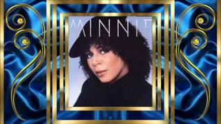 Minnie Riperton *❤* Dancin
