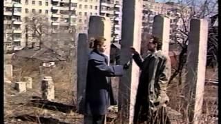 """Первоапрельский выпуск программы """"Сегодня"""" ТВ """"РВК"""" 1994 год."""
