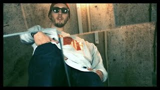 [Mini]-JBB 2015 [HALBFINALE 1/2] - FORTIS vs. Das K-Element (prod. by zRy / Vid. by Pixel)