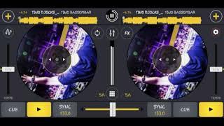 Download Dj KIEL TATAEL UP AND DOWN FUL NEW 2K19
