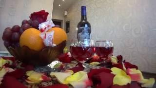 видео Квартиры посуточно в Бийске
