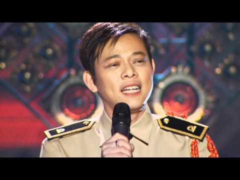 04 Mua Xuan Dau Tien Tuong Khue ASIA Xuan Hy Vong 007