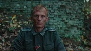 Крест за убийство евреев?Храбрый немец.Бесславных ублюдков!