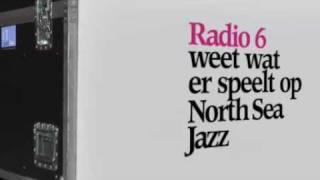 www.fmdab.eu/Radio-6-NPO