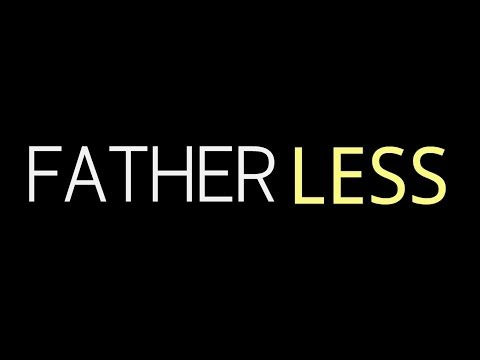 Fatherless (Short Student Documentary)