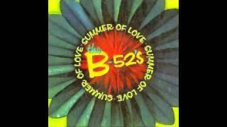 Play Summer Of Love (Album Version)