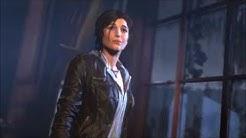 "Let's play Rise of the Tomb Raider ""Blutsbande"" (Deutsch/German)"