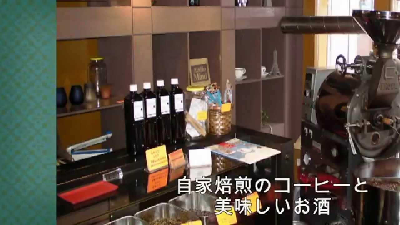 カフェ 琴似 ケンズ