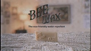 Picture Beewax | Picture Organic Clothing