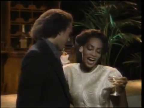 """Shalamar - """"A Night To Remember"""" (Official Video)"""